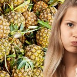 Why Pineapple Always Hurts Your Tongue