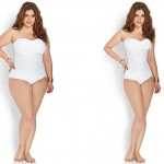 Facebook Group Photoshops Plus-Sized Women To 'Inspire' Them To Lose Weight
