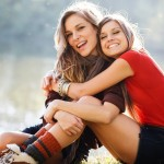 23 Reasons Why Your Sister Is The Best Friend You Will Ever Have
