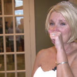 This Woman Marries A Disabled Man…. But At Her Wedding She Experiences The Surprise Of Her Life! That is So Moving And Beautiful.