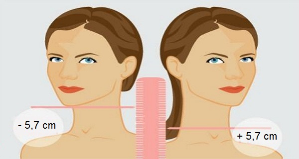 Have-You-Ever-Heard-Of-This-A-Rule-Reveals-Whether-Long-or-Short-Hair-Will-Suit-Your-Face-Shape
