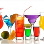What Your Drink Order Says About You (According To A Bartender)