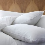 How Your Toxic Pillow is Destroying Your Health and The Right Pillow to Sleep On