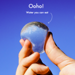 This Incredible Creation Will Change The Way You Drink Water Forever