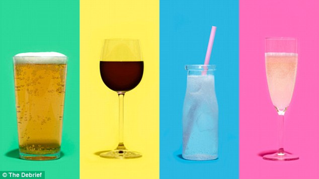 29C3DA1D00000578-3131012-Beware_the_dangers_of_alcohol_Added_sugars_contain_empty_calorie-a-12_1434728095084