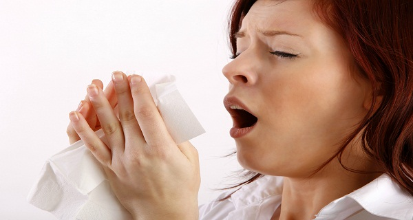 Never-Ever-Stop-A-Sneeze