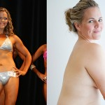 This Woman Will Completely Change the Way You Think About Weight Loss