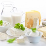I Gave Up Dairy…Here's How It Changed My Life