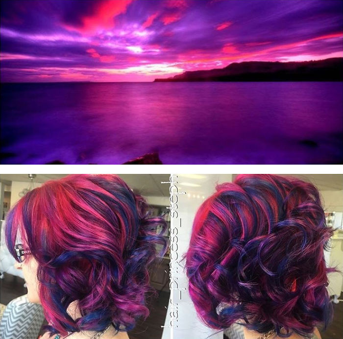 galaxy-space-hair-trend-style-141__700