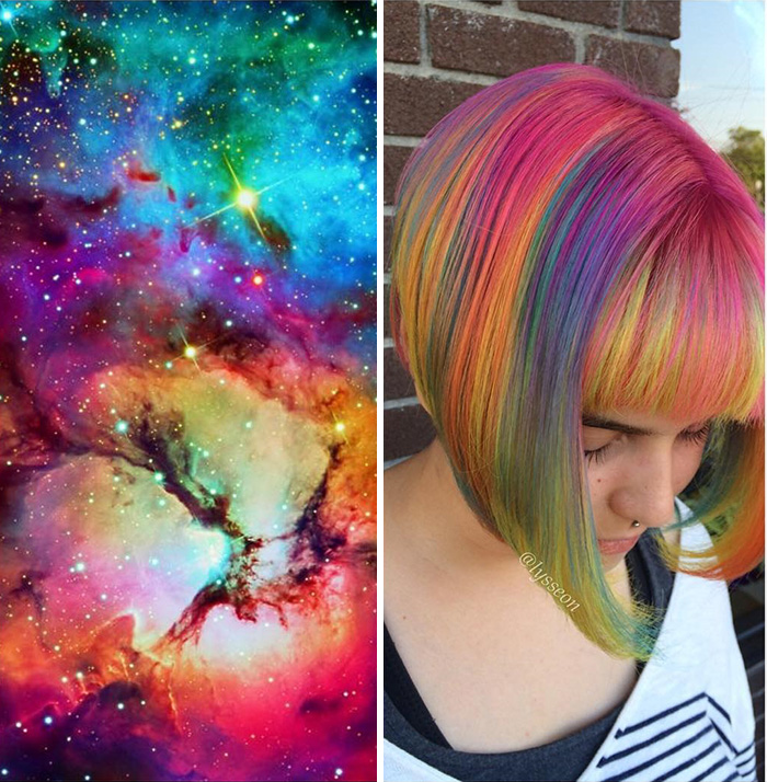galaxy-space-hair-trend-style-231__700