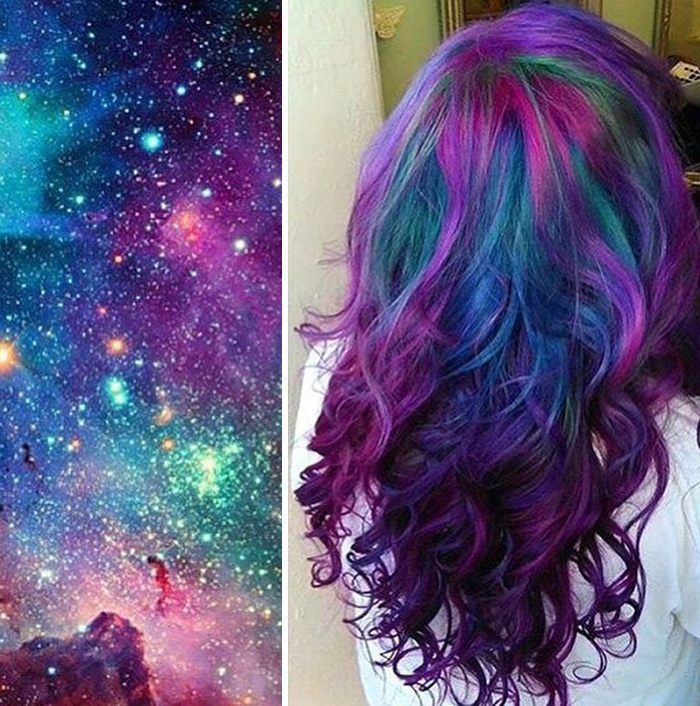 galaxy-space-hair-trend-style-29__700