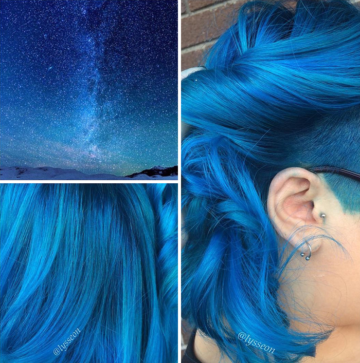 galaxy-space-hair-trend-style-381__700