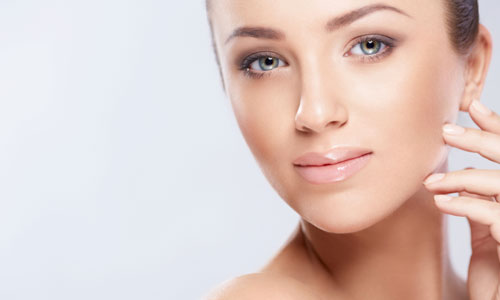 tips-on-how-to-fight-wrinkles-naturally