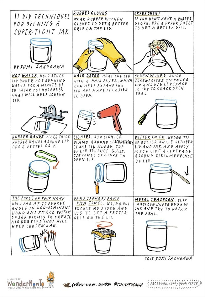 11-easy-diy-techniques-for-opening-super-tight-jar.w654