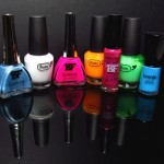New Study Finds Endocrine Disruptor Enters The Body via Nail Polish