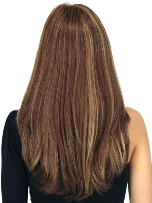 Long-Layered-Straight-Back-Hairstyles