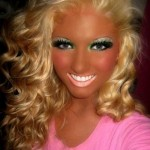 Fake Tan Disasters Are Absolutely Hilarious