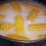 I Could Never Get My Corn On The Cob To Taste Good Until I Used THIS One Secret Ingredient…