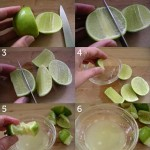 Brilliant Hacks To Get The Maximum Amount Of Juice From A Lemon & Lime
