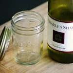 The Trick to Making Opened Wine Last a Whole Week