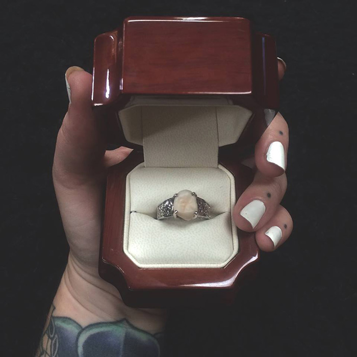 wisdom-tooth-engagement-ring-carlee-leifkes-lucas-unger-21