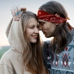 New Research Says Lasting Relationships Come Down To These 2 Basic Traits