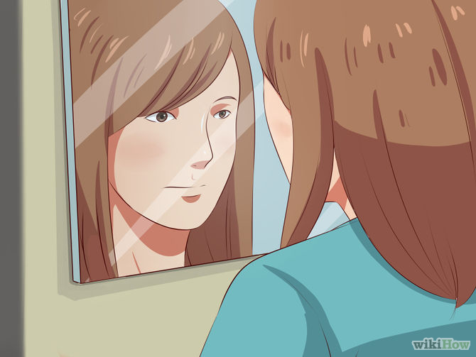 670px-Tell-if-a-Mirror-Is-Two-Way-or-Not-Step-1-Version-3