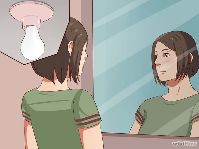 670px-Tell-if-a-Mirror-Is-Two-Way-or-Not-Step-2-Version-3