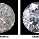 Is That Diamond for Real? Start Here to Find Out
