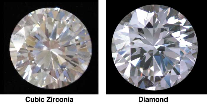 How-to-Tell-If-a-Diamond-is-Fake