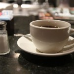 It Always Works! Do You Know Why You Should Put Salt In Your Coffee?