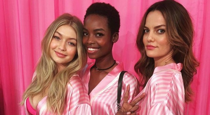 VS-show-3-dewy-skin-feature