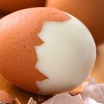 12 Things That Happen To Your Body When You Eat Eggs
