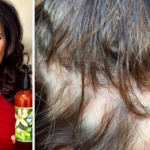 Women Say Their Hair Is Falling Out In Chunks After Using Wen Hair Products