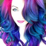 Hairstylist Reveals The Truth Behind Other People's Selfies