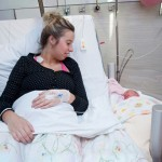 New Maternity Beds Will Revolutionize Hospitals For Mothers Forever