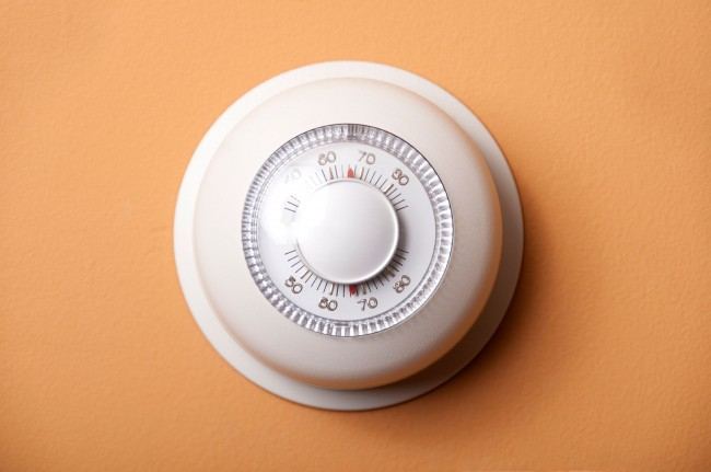 03-lose-weight-in-your-sleep-thermostat