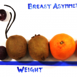 Here's Some Things You Never Knew About Breasts, But Should
