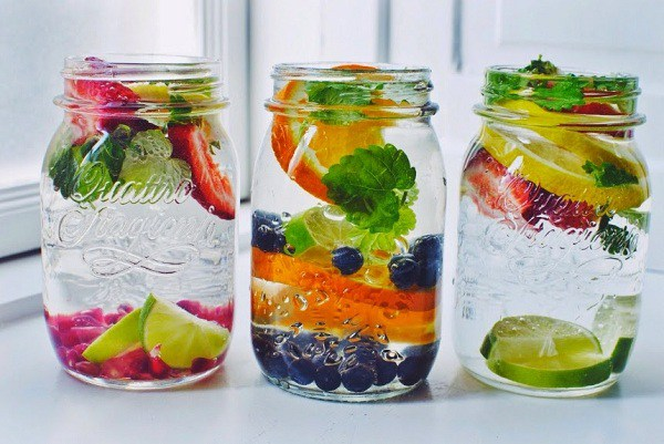 6-spices-that-turn-regular-water-into-food-elixir