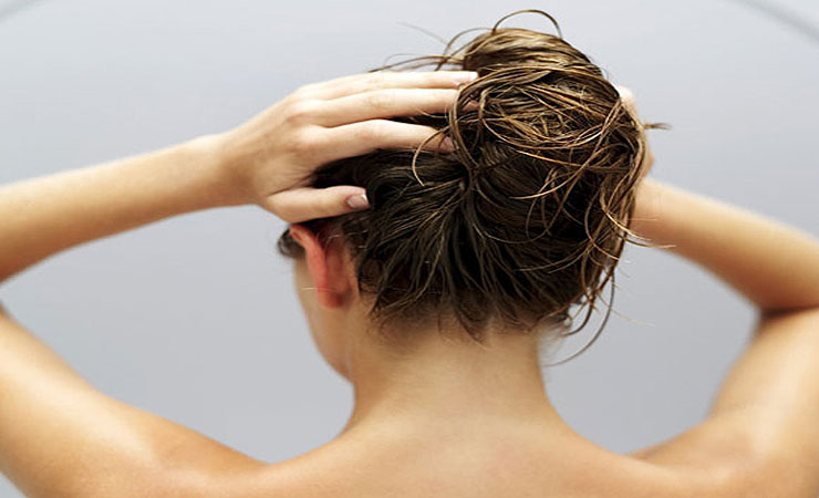 Condition-Your-Hair-At-A-Low-Cost-Apple-Cider-Vinegar