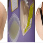 Get White Underarms In 3 Minutes