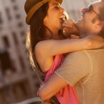 The Way You Hug Your Partner Reveals Secrets About Your Relationship