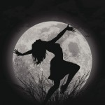 Werewolf Diet: Weight Loss With Help Of The Moon……Eating To Lunar Calendar