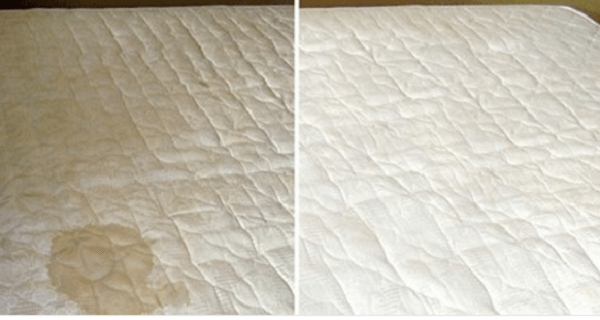 This-Is-The-Most-Effective-Way-To-Clean-Your-Mattress-From-Stains-And-Unpleasant-Odor