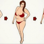 To get a Slim Stomach: 2 Tablespoons a Day and Goodbye Belly Fat