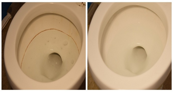 Two-Ingredient-Home-Recipe-to-Effectively-Clean-and-Disinfect-Your-Toilet-Bowl