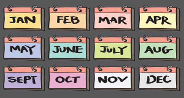 What-kind-of-woman-are-you-according-to-the-month-in-which-you-are-born