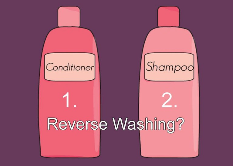 Why-You-Should-Use-Conditioner-Before-Shampoo-768x548