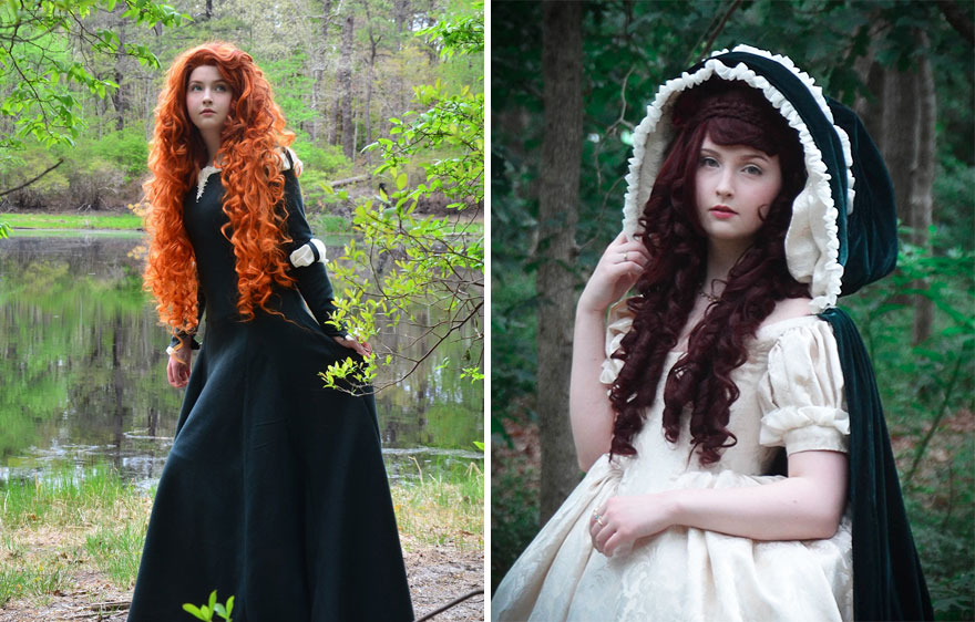 costumes-incredible-dresses-young-designer-angela-clayton-29