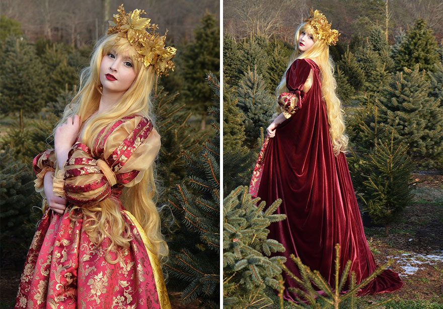 costumes-incredible-dresses-young-designer-angela-clayton-6